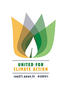 United For Climate Action