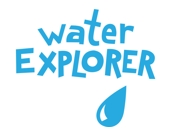 WaterExplorerLogo
