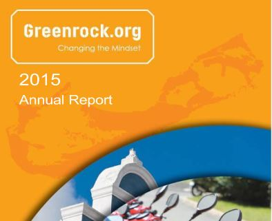 2015 annual report pic