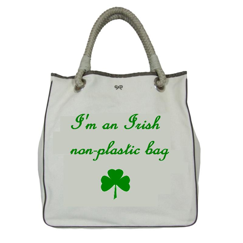 Irish_bag