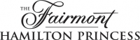 Fairmont_Hamilton_Princess