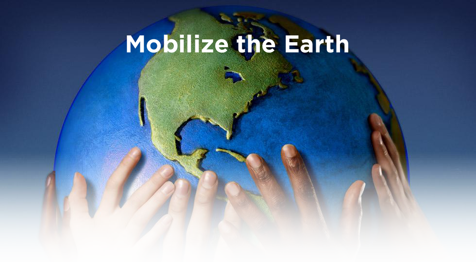 Mobilise_the_earth_crop
