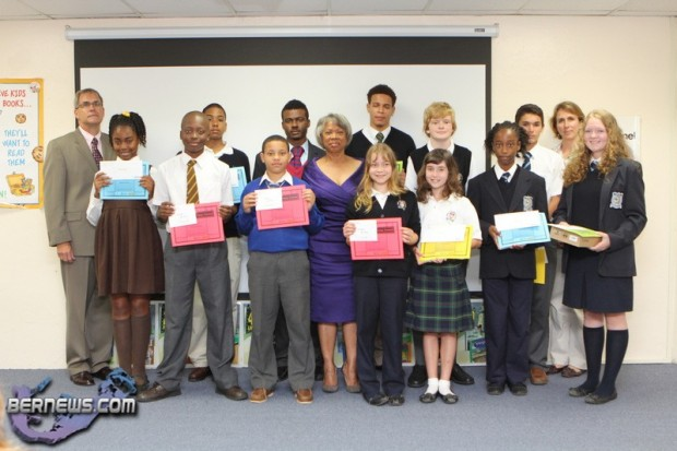 Earth-Hour-Essay-Winners-Bermuda-Apr-12-2012-2-620x4131
