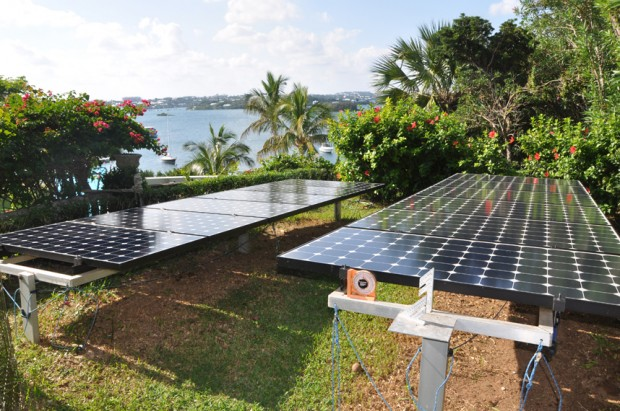 solar-energy-panel-bermuda-620x4111